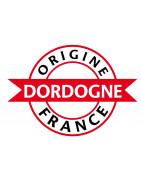 Albie Foie Gras - Conserve Confit de Canard produite dans le Périgord